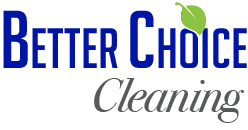 Better Choice Cleaning
